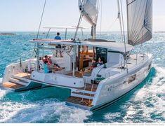 Escape the everyday with luxury yachting and boating in Sardinia yacht boutique Gulet Victoria  #catamaran #guletcharter #gulet #guletcruise #guletholiday #bluecruise #bluevoyage #sailing #sailingboat #catamaranhotel #boating #boat #woodboat #yachting #yacht #yachtccharter #boatcharter #boatholiday #holiday #privatecharter #luxurytravel #luxuryhomes #luxu #luxurylifestyle #luxury #luxuryvacation #luxuryholidays #uniqueholiday #dasboot #travels #zeilvakantie #seglen #zeilcruise #cruise