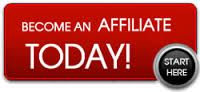 Become an affiliate today! | Sue Atkins Parenting Expert