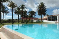 Hotel Porto Santo & Spa  https://www.travelzone.pl/hotele/portugalia/wyspa-porto-santo/porto-santo-spa