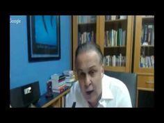 OMEPRAZOL NUNCA MAIS, DESCOBRI A CURA Dr Lair Ribeiro