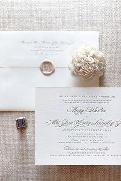 Sorprende a tus invitados con este tip para decorar tu boda de estilo clásico. #wedding #decoracion