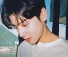 Image in dongmin. collection by on We Heart It Astro Kpop, Cha Eunwoo Astro, Asian Actors, Korean Actors, Lee Dong Min, Korean Boys Ulzzang, Lee Soo, Sanha, Lee Jong Suk