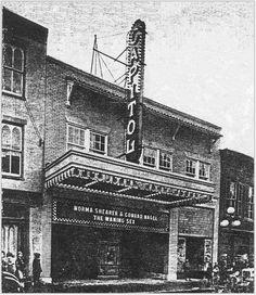 Capitol-Theatre-1927.png (632×730)