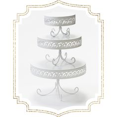 SHOP Opulent Treasures affordable luxury chandelier cake stands, dessert stands, metal cake stands, candelabras, chandeliers and more! Discover our unique collection for entertaining and home decor pieces created by Opulent Treasures. Metal Cake Stand, Cake And Cupcake Stand, Cake Stands, Chandelier Cake Stand, Luxury Chandelier, Dessert Stand, Cake Plates, Bar, Plate Sets