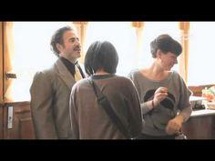 ▶ Le métier de réalisateur !!! - YouTube