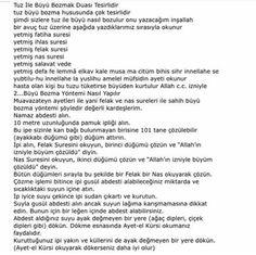 Islam, Quotes, Quotations, Quote, Shut Up Quotes