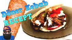 Cheesesteak, Make It Yourself, Ethnic Recipes, Instagram