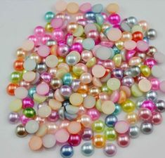 Beads & Jewelry Making 35 Colors 3mm 1000pcs Crystal Glass Spacer Beads Czech Seed Neon Beads For Jewelry Handmade Diy Free Shipping Bringing More Convenience To The People In Their Daily Life