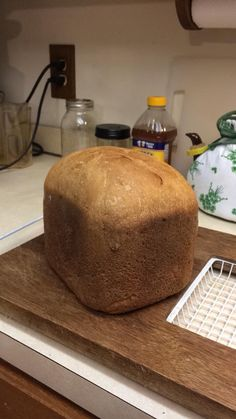 Healthy Bread Recipes for Bread Machines Best Of Sweet Honey White Bread Bread Machine Recipe Honey White Bread Machine Recipe, Bread Machine Wheat Bread Recipe, Bread Machine Recipes Healthy, Best Bread Machine, Honey Bread, Bread Maker Recipes, Cinnamon Bread, Oster Bread Maker Recipe, Scones