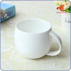 WKT007G buy wholesale china bulk tea cup and saucer sets | alibaba ...