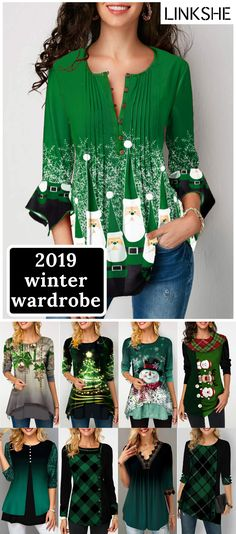 Details about  /Alex Knit Top Emerald Green
