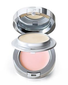 Anti-Aging Eye and Lip Perfection à Porter by La Prairie at Neiman Marcus. $150.00