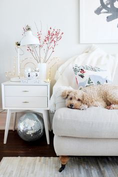 5 Simple Tips to Decorate at the Holidays