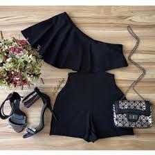 Resultado de imagen para laletloja vestidos