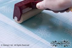 brayer how to techniques