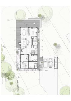Casa BO / Plan B Arquitectos