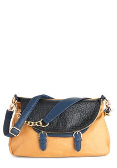Enthrall the World Bag, #ModCloth--omigod i want