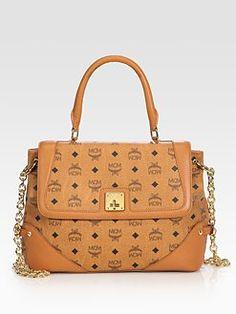 3c540ba862e07 com 2013 latest D handbags online outlet