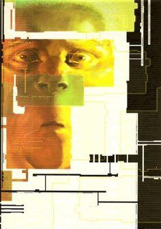Urban (Intégrale) (Édition de Luxe) - (Roberto Ricci / Luc Brunschwig) - Science-fiction [TRIBULLES, une librairie du réseau Canal BD]