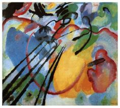 Search Wassily Kandinsky Posters, Art Prints, and Canvas Wall Art. Barewalls provides art prints of over 33 Million images. Kandinsky Art, Wassily Kandinsky Paintings, Abstract Words, Abstract Art, Abstract Paintings, Oil On Canvas, Canvas Art, Franz Marc, Oil Painting Reproductions