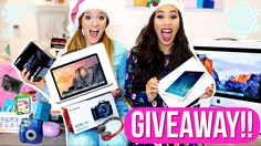 Winter Night Routine + HUGE Holiday Giveaway!! Alisha Marie