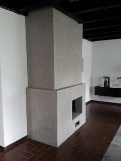 pin de oliver wagenmann malermeister en fugenlose b den pinterest. Black Bedroom Furniture Sets. Home Design Ideas
