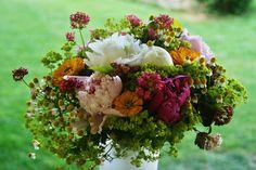 Spring Bouquet, Bouquets, Bouquet, Nosegay