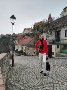 """See 166 photos and 3 tips from 3061 visitors to Znojmo. """"The royal city of Znojmo was founded shortly before 1226 by King Ottokar I on the plains in. Androgyny, Louvre, City, Travel, Style, Fashion, Swag, Moda, Viajes"""