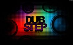 Dubstep #dubstep Dubstep, Make A Ringtone, Android, Music Is Life, Drugs, Musicals, Neon Signs, Free, Messages