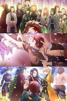 Anime Pict [YAOI]   END