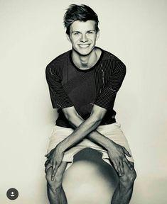 Andreas Wellinger, Ski Jumping, Jumpers, Skiing, Germany, Celebrities, Cute, Ski, Celebs