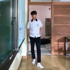 kim donghee Drama Korea, Korean Drama, Asian Actors, Korean Actors, Teen Web, Web Drama, Cute Korean Boys, Kim Dong, Seo Joon