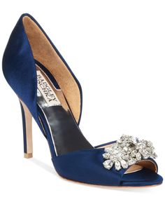 http://www1.macys.com/shop/product/badgley-mischka-giana-evening-pumps?ID=1895300