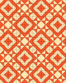 Lets Quilt Something: Squirt - Free Quilt Pattern - Charm Packs or Layer Cake