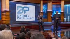 Dr. Phil Introduces Virtual Reality Tool To Help Addicts In Recovery Transition From Rehab To The… -   WATCH VIDEO HERE -> http://bestdepression.solutions/dr-phil-introduces-virtual-reality-tool-to-help-addicts-in-recovery-transition-from-rehab-to-the/      *** best depression treatment centers in the world ***  Dr. Phil  introduces Dr. Phil's Path to Recovery – a new virtual reality tool he created to help addicts in recovery bridge the gap when transitioning b