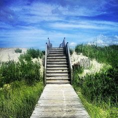 Corolla! Steps to the Beach. Best of OBX. Samantha Principato..