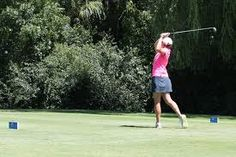 #timing is everything in #golf, it is the rock solid foundation to every talented and successful #golfer on the #planet Golf Score, Golf Training Aids, The Rock, Foundation, Running, Keep Running, Why I Run, Foundation Series, Rock
