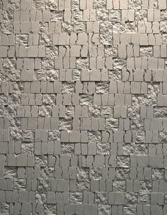 Solid Mosaic — Giovanni Barbieri