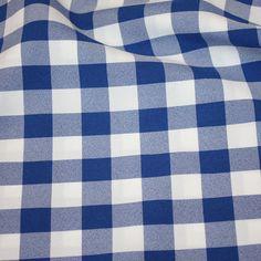 Royal Check - Cloth Connection