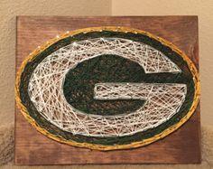sports string craft - Google Search
