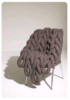 Google Afbeeldingen resultaat voor http://www.airmagazine.nl/air/wp-content/uploads/2011/04/british-wool-chair.jpg