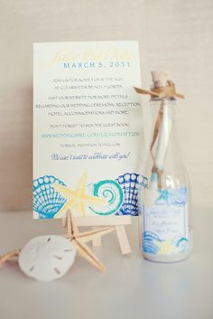 Etsy - For more amazing ideas, tools and tips visit us at http://www.brides-book.com and remember to join the VIB Club for amazing offers from all our local vendors.