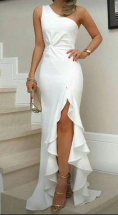 0677c0647b60 66 en iyi Elbise modelleri görüntüsü
