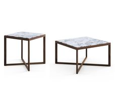 Krusin Table by Knoll