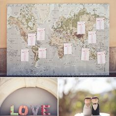 """the map obsession continues.  I'd like this, but with tags like """"he was born here,"""" """"she went to college here,"""" """"they met here,"""" """"they traveled here together,"""" """"she traveled here, and he missed her"""""""