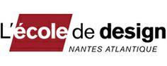 Nantes Atlantiques  école de design partenaire #orange #design   #concours2012 #orangevousconfielescles