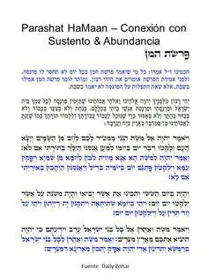 ... Hebrew Words, Names Of God, Israel, Tarot, Religion, Prayers, Calligraphy, Motivation, Learning