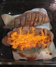 How to cook sweet potatoes that will yield the absolute BEST sweet potatoes you have ever tried in your life!