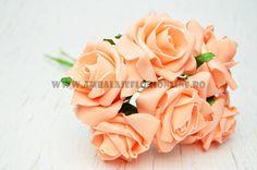 http://www.ambalajeflorionline.ro/flori-artificiale/buchete-artificiale