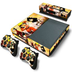xbox one xbox this skin is made of high quality vinyl stickersspecifically designed for your xbox one and the controllersese custom skins xbox one are not just paper sciox Image collections